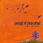 Eric Peters Birds Of Relocation