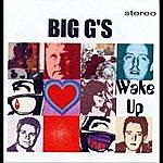 Biggs Wake Up