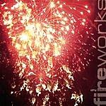 Amy Loftus Fireworks