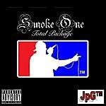 "Smoke One Smoke One ""Total Package"""