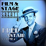 Fred Astaire Film & Stage Greats 8 - Fred Astaire Volume 2
