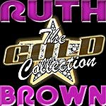 Ruth Brown The Platinum Collection