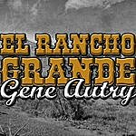 Gene Autry El Rancho Grande