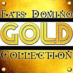 Fats Domino Gold Collection