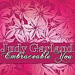 Judy Garland Embraceable You