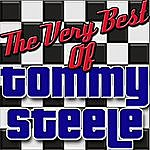 Tommy Steele The Very Best Of