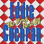 Eddie Cochran The Very Best Of