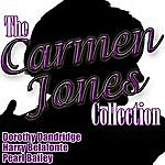 Dorothy Dandridge The Carmen Jones Collection