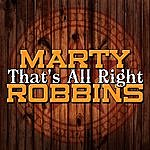 Marty Robbins That's All Right