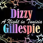 Dizzy Gillespie A Night In Tunisia