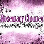 Rosemary Clooney Essential Collection