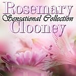 Rosemary Clooney Sensational Collection