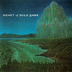 Heart Of Gold Band Heart Of Gold Band