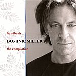 Dominic Miller Heartbeats: The Compilation