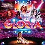 Gloria Trevi Gloria En Vivo (Deluxe Edition)