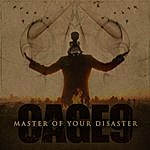 Cage9 Master Of Your Disaster