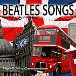 Fabulous Four Beatles Songs