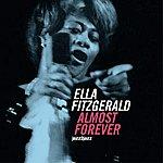 Ella Fitzgerald Almost Forever, Vol. 2