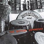 Zakir Hussain Zakir Hussain and The Rhythm Experience