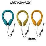 Anton Last Memories