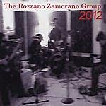 Rozzano Zamorano 2012