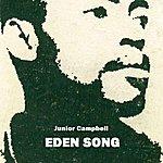 Junior Campbell Eden Song