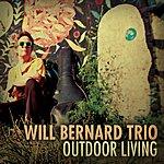 Will Bernard Outdoor Living