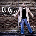 DJ Coles True Stories