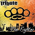 The Dream Team The Fighter (Gym Class Heroes Feat. Ryan Tedder Tribute)