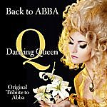 Singers Back To Abba - Dancing Queen - Original Tribute To Abba