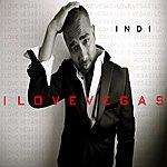 Indi I Love Vegas