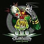 Udo Celebrator - Rare Tracks