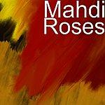 Mahdi Roses