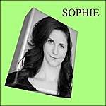 Sophie Sophie