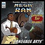 Random Mega Ran In Language Arts, Vol 1.