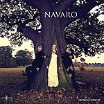 Navaro One Night Stand Ep
