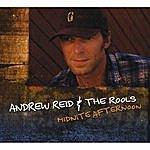 Andrew Reid Midnite Afternoon
