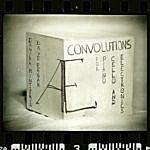 æ Convolutions For Piano, Cello And Electronics