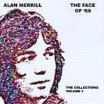 Alan Merrill The Face Of 69