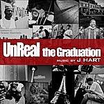 Unreal The Graduation