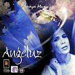 Anaya Angeluz