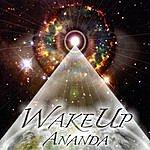 Ananda Wake Up