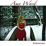 Amy Ward Wintersongs