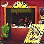 Amy Meyers The Wheel
