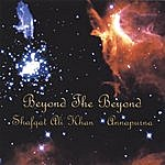 Shafqat Ali Khan Beyond The Beyond