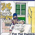 Jake The Flake Flint Thug Compilation