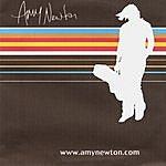 Amy Newton Amy Newton (Original Demo)