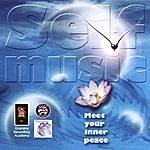 Anaya Self Music - Meeting Your Inner Peace