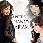 Nancy Ajram Best Of Nancy Ajram - Part 2