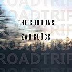 The Gordons Roadtrip